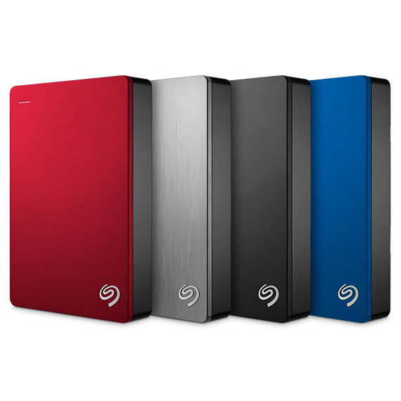 ebfdbdea0c5b ... compact portable drive for your growing digital library - high-quality,  on-the-go storage enhanced by a durable design and exceptional reliability.